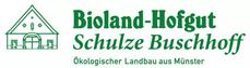 Schulze Buschhoff