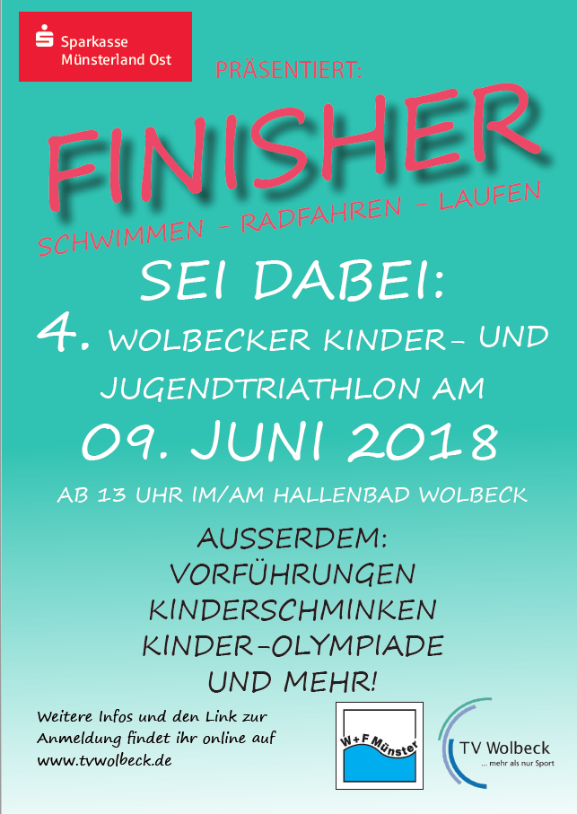 4. wolbecker triathlon flyer