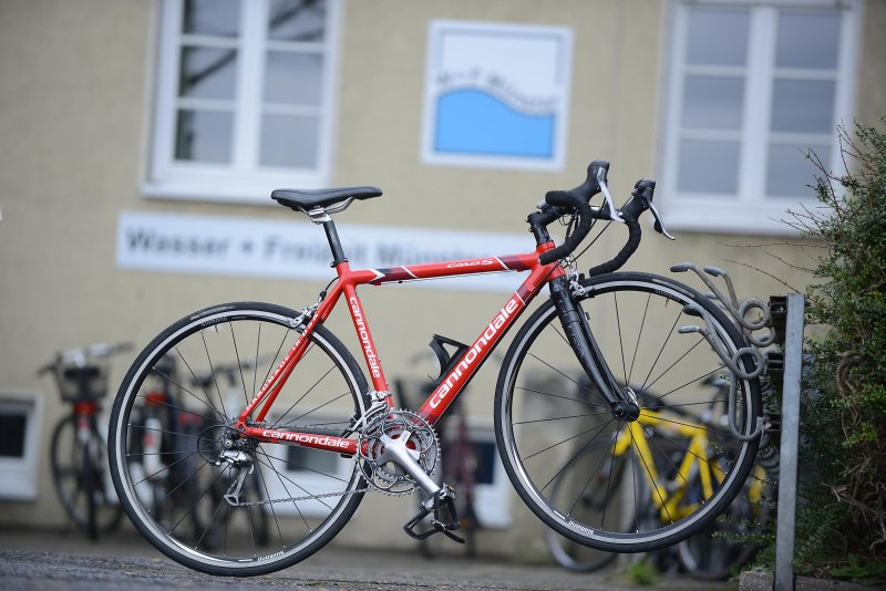 cannondale-rot