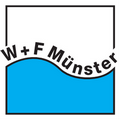 W+F für Ökullus-Lauf